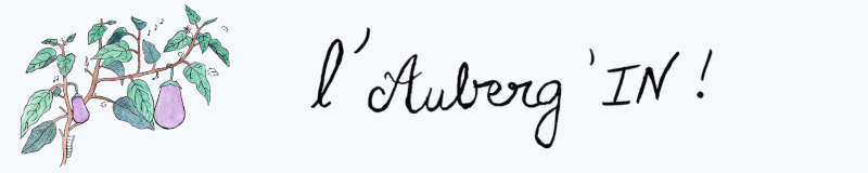 Auberg'IN